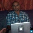 Sartaj Chowdhury