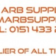 EM Arb Suppliers Ltd