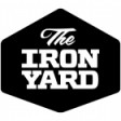 Iron Yard Digital Health '14
