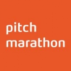 Pitch Marathon #pm05