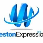 WestonExpressions Inc.