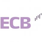 Entrepreneurs Club Berlin