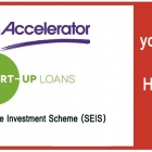 Grow you Business Webinar 2014