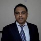 Srinivasa Reddy Chennareddy