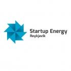 Startup Energy Reykjavik