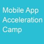 Mobile App Acceleration Camp Kiev'13