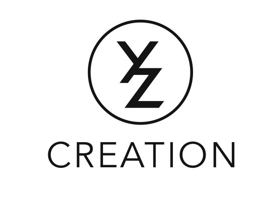 YZ Creation | F6S