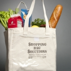 Shopping Bag Solutions