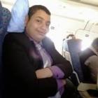 Shady Samir