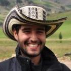 Bruno Maranhão