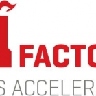 Media Factory, News Accelerator