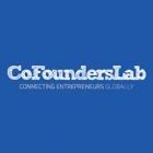 CoFoundersLab & TechSparks