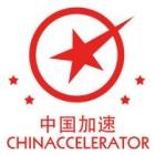 Chinaccelerator