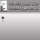 Catalyses/ThinkBank