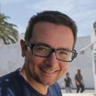 Michal Pawlowski