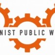 Feminist Public Works (HollabackPHILLY)