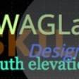SWAGLab