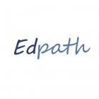Edpath