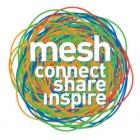 mesh14- startup program