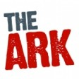 The ARK Challenge Fall 2014
