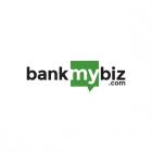 Bankmybiz.com