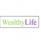 The Wealth Factory
