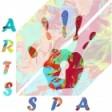 ArtsSpa