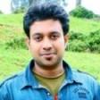 Anish Prakash