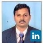Boddu Rammurthy Naidu