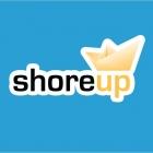 Shore Up