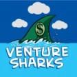 Venture Sharks