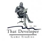 That Developer