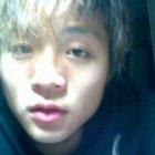 Aiguo Zeng