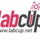 LabCup - chemical inventory