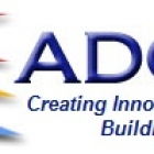 Adom Technologies