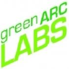 Green Arc Labs Inc.