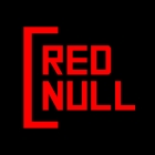 Red Null
