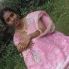 Sri Lakshmi Reddy