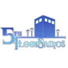 5th Floor Studios