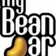 BeanJar