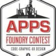 Apps Foundry Contest II