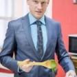 Vladimir Mitrofanov