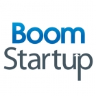 BoomStartup's Summer Accelerator 2014
