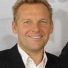 Thomas Hessler