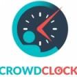 CrowdClock, Inc,