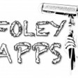 Foley Apps