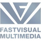 FastVisual Multimedia