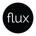 flux - neutrinity