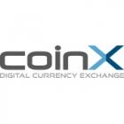 CoinX