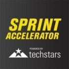 Sprint Mobile Health Accelerator 2014